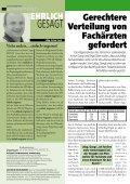 Auto Strobl Feldbach - Steirische Volkspartei - Seite 2