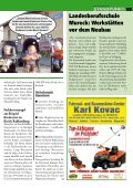 Auto Strobl Feldbach - Steirische Volkspartei - Seite 3