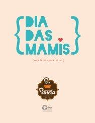 e-book-dia-das-mães-naminhapanela