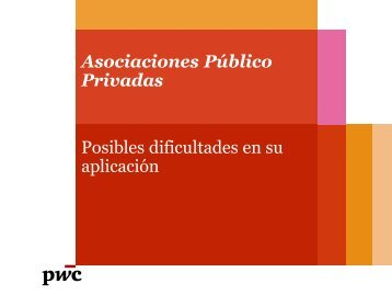 CATALINA FRANCO PWC.pdf