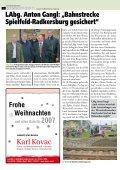 Auto Strobl Feldbach - Steirische Volkspartei - Seite 4
