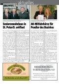Auto Strobl Feldbach - Steirische Volkspartei - Seite 6