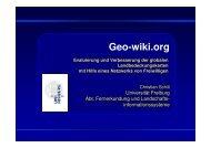 Geo-wiki.org