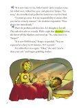 Lesson 17:Pancakes - Page 3
