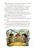 Lesson 17:Pancakes - Page 6