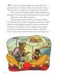 Lesson 17:Pancakes - Page 7