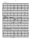 Download full evaluation score - Schola Cantorum on Hudson - Page 5