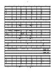 Download full evaluation score - Schola Cantorum on Hudson - Page 6