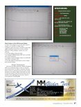 Volume 09 Issue 12.indd - West Mountain Radio - Page 4
