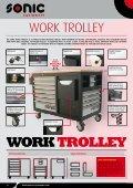 Trolleys - Koch - Page 7