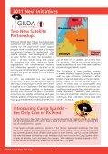 2011 Associate Board - Gilda's Club New York City - Page 4