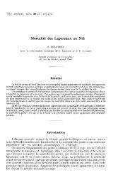 PDF file (328.4 KB)