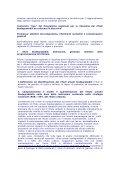 Documento - Consorzio Italiano Compostatori - Page 2