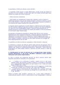Documento - Consorzio Italiano Compostatori - Page 4