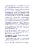 Documento - Consorzio Italiano Compostatori - Page 5