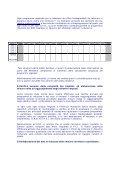 Documento - Consorzio Italiano Compostatori - Page 6