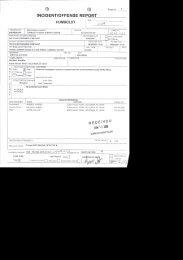 Sheriff's Office Report.pdf - Hcnv.us