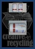 Farbige Strahler für Hintergrundbeleuchtung mittels ... - Page 3