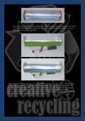Farbige Strahler für Hintergrundbeleuchtung mittels ... - Page 6