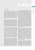 European Federation for Medicinal Chemistry - EFMC - Page 2
