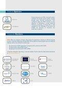 European Federation for Medicinal Chemistry - EFMC - Page 7