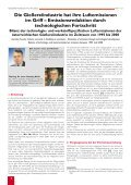 1/2 - Verein österreichischer Gießereifachleute - Page 4