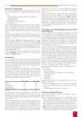 1/2 - Verein österreichischer Gießereifachleute - Page 5