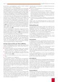 1/2 - Verein österreichischer Gießereifachleute - Page 7