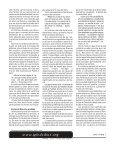 Enero/Febrero 2009 - iglededios.org - Page 4