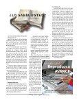 Enero/Febrero 2009 - iglededios.org - Page 5