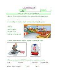 Ispiti (pdf format) - Medioteka