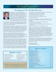 preliminary program - Academy of Osseointegration - Page 2