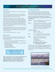 preliminary program - Academy of Osseointegration - Page 3