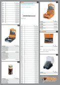0001_COP1_GP08_SPA.qxp:Layout 1 - auto mapro equips - Page 3
