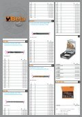 0001_COP1_GP08_SPA.qxp:Layout 1 - auto mapro equips - Page 4