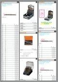 0001_COP1_GP08_SPA.qxp:Layout 1 - auto mapro equips - Page 5