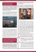 ZPRAVODAJ - Národní síť Zdravých měst ČR - Page 4