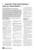 Årets prosjektleder, - Norsk senter for prosjektledelse - NTNU - Page 4