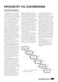 Årets prosjektleder, - Norsk senter for prosjektledelse - NTNU - Page 5
