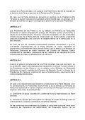 Procolo de Montevideo - Ushuaia II - Page 2