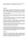 Procolo de Montevideo - Ushuaia II - Page 3
