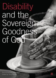 disability-and-the-sovereign-goodness-of-god-1388566676