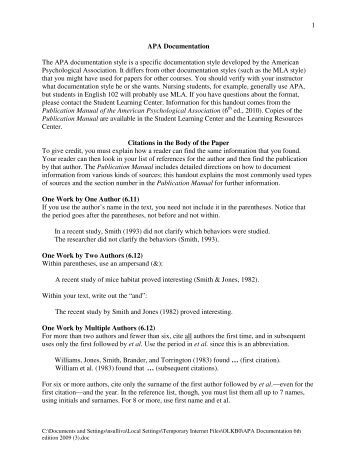 apa reaction paper This resource lists all of the sample papers found on the purdue owl please click on the link to view or download the media file apa sample paper.