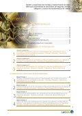 Documento Base - Lanbide - Page 3
