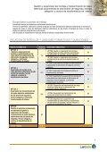Documento Base - Lanbide - Page 7