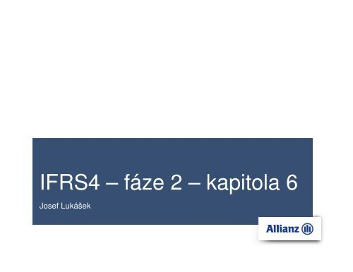IFRS4 phase 2 chapter 6.ppt).pdf