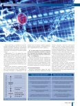 Download PDF version of article - eFOCUS - Page 2