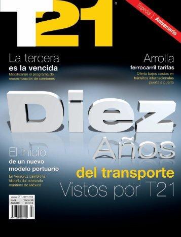 Revista T21 Agosto 2009.pdf