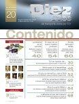 Revista T21 Agosto 2009.pdf - Page 6
