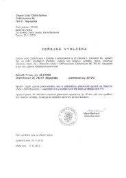 Veřejná vyhláška-Trmalovi.pdf - Oldřichovice